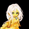 Eilvain's avatar