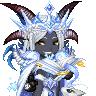 Synxirazu-niam's avatar
