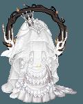 Queen Forania's avatar