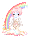 Sadistic Ghoul