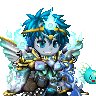 Emperor Elementis's avatar