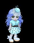 Tallyollyopia's avatar