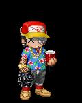 Dr Doughnut's avatar