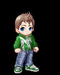 imgaywbu's avatar