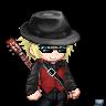 JimiJongo's avatar