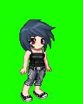 -NinjaReaper _Hina-'s avatar
