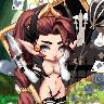 SpookNoodle's avatar