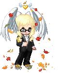 MissAnonymoose's avatar