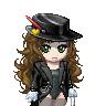 1337 ninjace's avatar