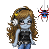 ravenrose89's avatar
