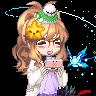 Lemonin's avatar