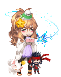 somethinglemon's avatar