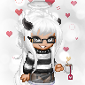 SinisterStripes's avatar