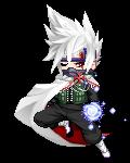 Legend_Kakashi