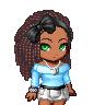 xNeonDancer's avatar