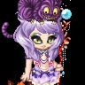G_toro's avatar