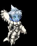 Darius Garcia's avatar