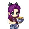 Yanagi-San's avatar