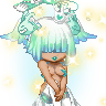 Crowned_Royal's avatar
