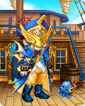 DracoxisDiamond's avatar