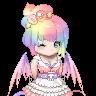 I2osey's avatar