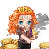 Helnina's avatar