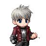 Harukin-kun's avatar