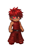 Xx-OmegaZero-xX's avatar