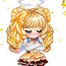 I Lil Bunneh II's avatar