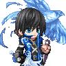 Akari Kyuto's avatar