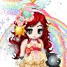 Amentii's avatar