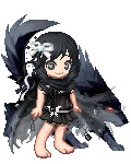 BluBearx's avatar