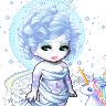 Zombie Cinderella's avatar