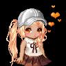 themojojojo's avatar