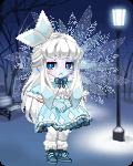 solomon514's avatar