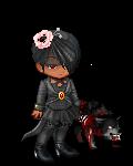 RustyyHeart's avatar