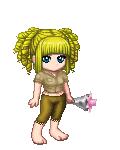 crazy  x3's avatar