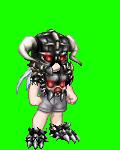 Pyronica X's avatar