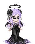 Temptress Alora's avatar