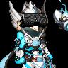 Kiero Ashkore's avatar