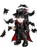 Zeo_The_Vampire