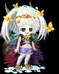 shaslika's avatar
