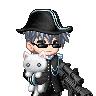 Jusuchin Panjirinanu's avatar
