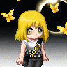 sakura414141's avatar