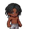 II Ron Killings II's avatar