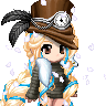 Kieili's avatar