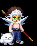 juldo phdal's avatar