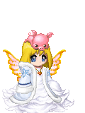 lil angel pop's avatar