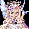 pinkiepal's avatar