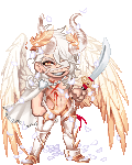 thunderice22's avatar